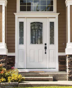 2014 Masonite Exterior Inspiration Showcase