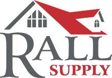 Rall Supply