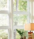 Simonton windows 2