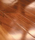 hardwood-floors 2