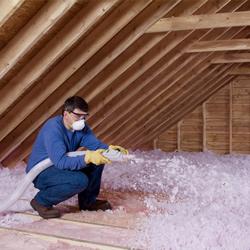 insulating-with-atticat(1)