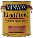 Minwax Golden Oak