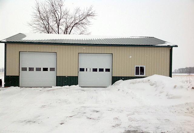 Pole barns plain city 80 x200 x14 pole barns upper sandusky 24 x32 x8