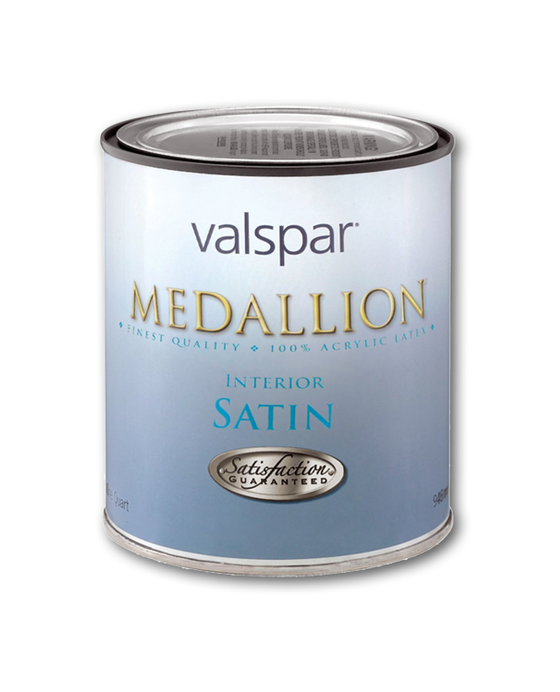 valspar-can  sc 1 st  Rall Supply & Valspar Paint | Rall Supply