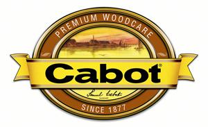 cabot-logo